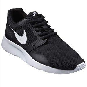 New Men's Nike Kaishi NS